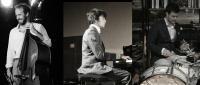 Les Jeudis du Clandestin - Concert de Jazz Swing avec le groupe *ACTrio*