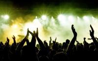 Double Concert: le *Human Jukebox* & le *Sombrero Gang*