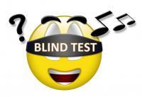 LES JEUDIS DU CLANDESTIN - BLIND TEST MUSICAL avec Fred au piano!